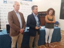 adpm-recebe-premio-de-cooperacao-transfronteirica-da-diputac