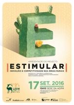 apresentacao-do-projeto-estimular-inovacao-e-competitivida