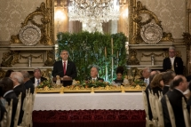 jantar-promovido-pela-presidencia-da-republica-em-honra-do-p
