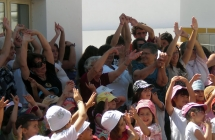 ADPM e Agrupamento de Escolas de Mértola apostam na qualificação dos Recursos Humanos do Território
