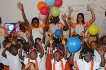 o-primeiro-1-de-junho-no-centro-infantil-saber-de-crianca