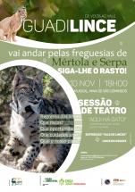 musical-na-mina-de-s-domingos-integrado-no-projeto-guadilinc