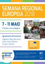europe-direct-do-baixo-alentejo-promove-na-semana-europeia