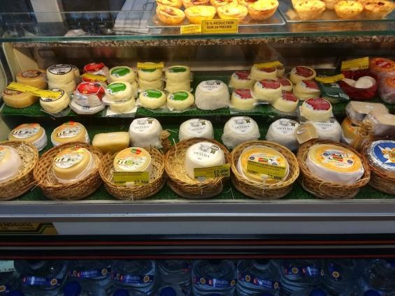 Queijo Serpa apostou em ação de prospeção do mercado internacional em Bruxelas