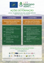 formacaoespanhalife
