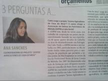 projeto-em-cabo-verde-com-destaque-no-diario-do-alentejo