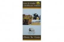 Centro de Estudos e Sensibilização Ambiental do Monte do Vento