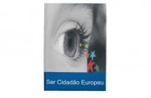 Ser Cidadão Europeu