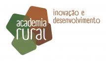 Academia Rural