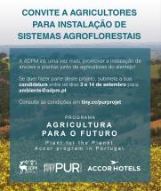 convite-a-agricultores-para-a-instalacao-de-sistemas-agroflo