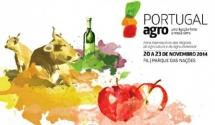 RECURSOS SILVESTRES EM DEGUSTAÇÃO NA PORTUGAL AGRO – APLICAÇÕES GASTRONÓMICAS ALIAM TRADIÇÃO E INOVAÇÃO