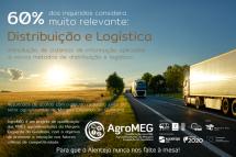 fatores-criticos-de-competitividade-distribuicao-e-logistica