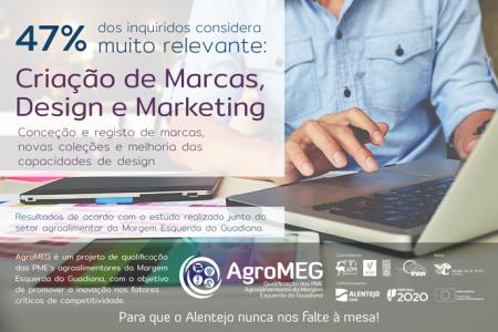 Fatores Críticos de Competitividade: Criação de Marcas, Design e Marketing