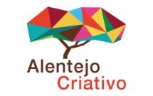 Alentejo Criativo - Ações de Qualificação de PME de Indústrias Criativas