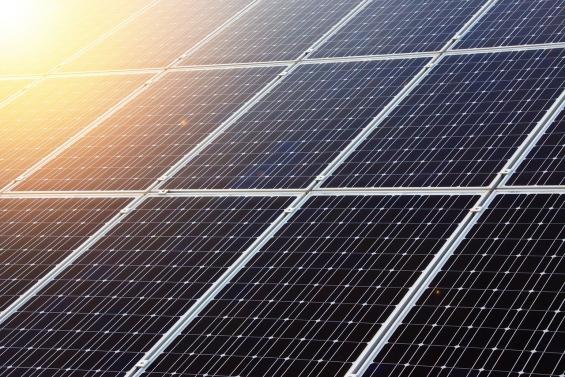 Concurso Público nº 01/2017 – Fornecimento e Instalação de Sistemas Fotovoltaicos