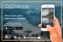 go2mertola-a-aplicacao-que-permite-explorar-o-destino