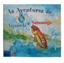 As Aventuras de Aguarela e Saramugo