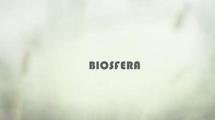 Projeto Life Montado-Adapt em destaque no programa Biosfera