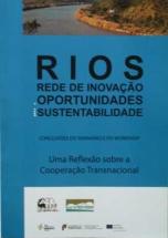 RIOS - Rede de Inovação Oportunidade Sustentabilidade