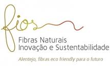 Fios marca presença na Feira Internacional de Artesanato de Lisboa (FIA)