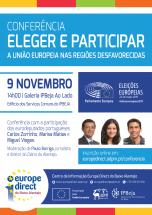 beja-recebe-conferencia-com-eurodeputados-portugueses