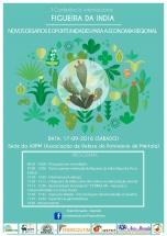 i-conferencia-internacional-da-figueira-da-india-novos-des