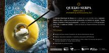 sessao-apresentacao-site-e-video-promocional-queijo-serpa-