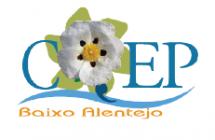 Centro para a Qualificação e Ensino do Baixo Alentejo (CQEPBA)