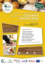 adpm-promove-curso-de-tecnicoa-cozinhapastelaria-em-mertola