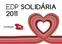 EDP Solidária 2011