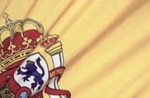3ª edição do curso de língua Espanhola - Castelhano