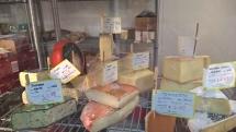 queijo-de-serpa-presente-em-acao-de-prospecao-na-alemanha