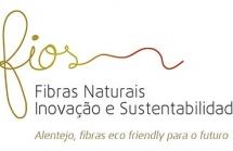 Fios – Fibras naturais inovação e sustentabilidade