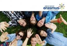 Workshop ERASMUS+ Parcerias Estratégicas promove o encontro de entidades regionais na sede da ADPM