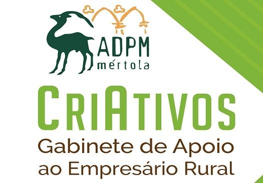 ADPM cria Gabinete de Apoio ao Empresário Rural