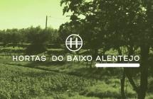Hortas do Baixo Alentejo