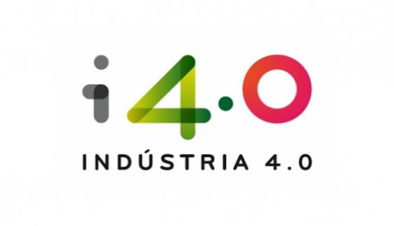 Estão Abertas as Candidaturas ao Vale Indústria 4.0