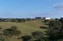 Valorização e Promoção do Património Rural e Natural do Monte do Vento