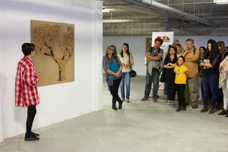 Projeto Alentejo Criativo visa estimular o tecido empresarial e a economia gerada pela Industrias Culturais e Criativas