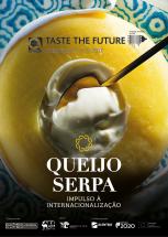 queijo-serpa-na-feira-de-anuga-2017