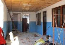 Milhares de utentes irão beneficiar da Renovação da Unidade de Socorro de Monapo em Moçambique