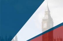 Curso de Inglês promovido pela ADPM possibilita a aquisição de competências a cerca de 20 participantes