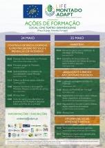 projeto-life-montado-adapt-promove-acoes-de-formacao-para-ag