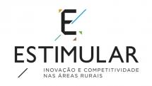ESTIMULAR - Inovação e Competitividade nas Áreas Rurais