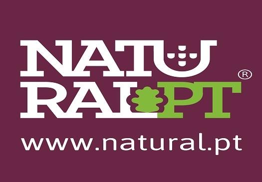 Adesão à marca Natural.pt