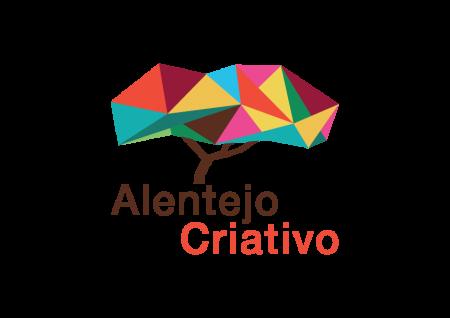 CONVOCAM-SE OS CRIATIVOS DO ALENTEJO!