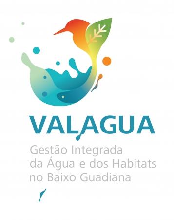 Sessão Pública de Apresentação do Projecto VALAGUA