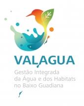 sessao-publica-de-apresentacao-do-projecto-valagua