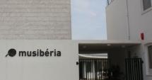 serpa-apoia-a-competitividade-e-internacionalizacao-das-pme
