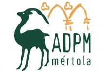 Presidente da ADPM fala de desenvolvimento rural e economia